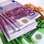 transfer de bani online